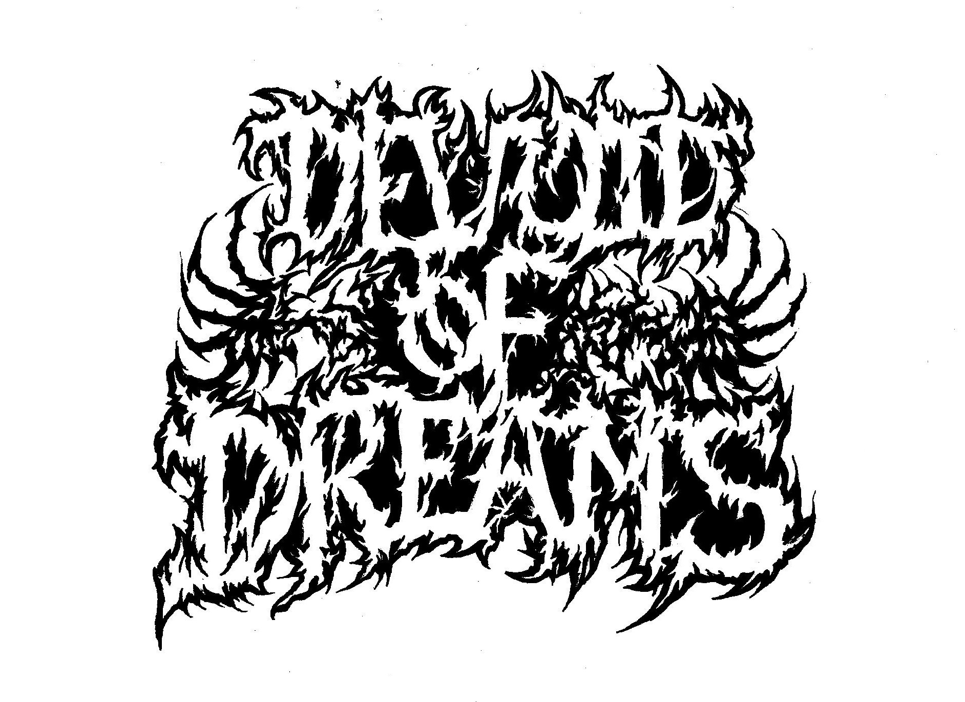 Devoid of Dreams to release new singles 'March of Chaos' and 'Where the Gods fear to tread'