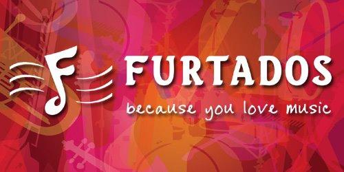 Furtados Dimapur Presents Acoustica Online Acoustic Guitar Contest