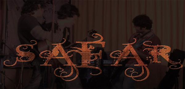 Mumbai's  Alternative rock band SAFAR released their debut single video Khoye Hain