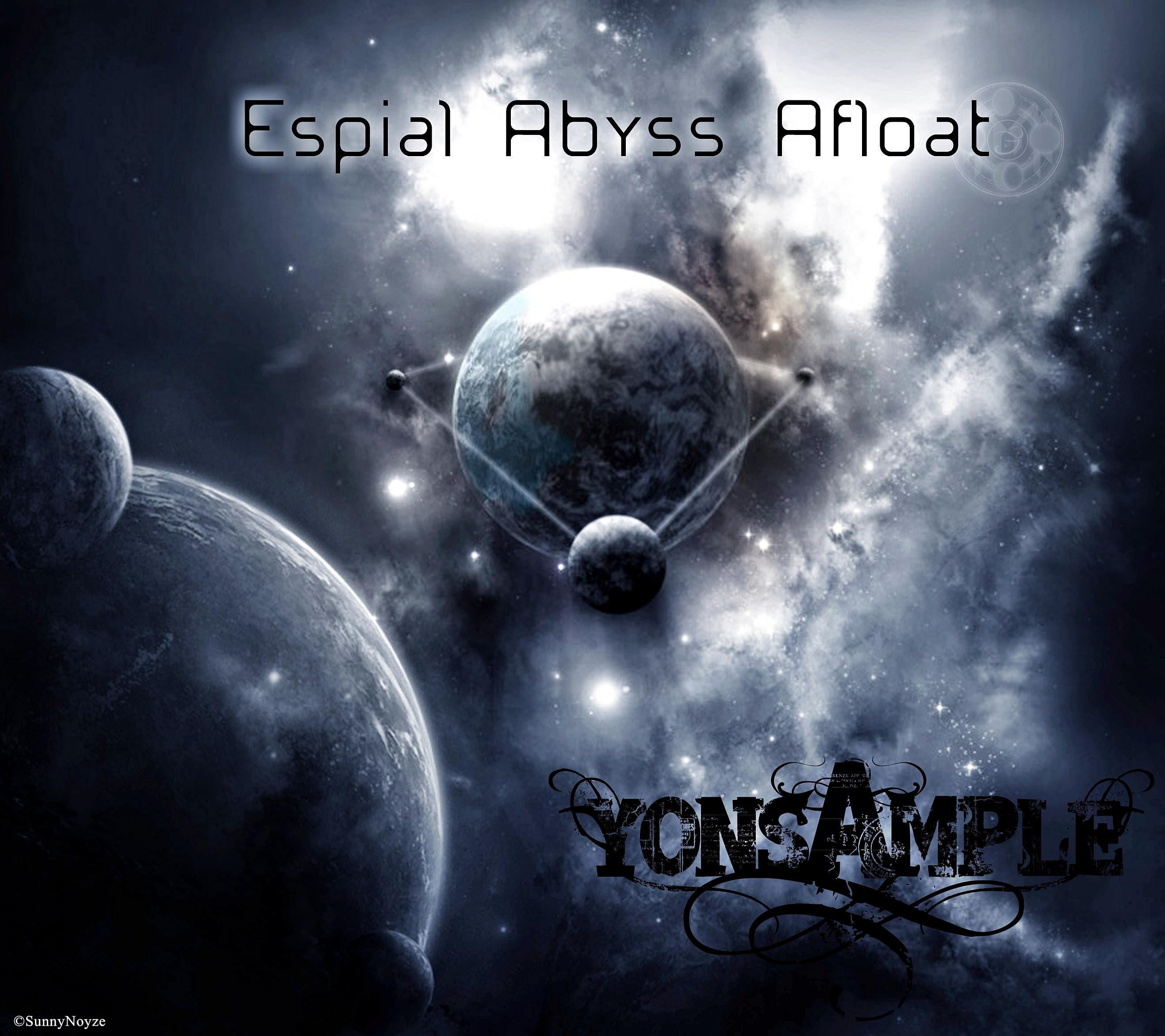 Kolkata's Metal act Yonsample released their new single