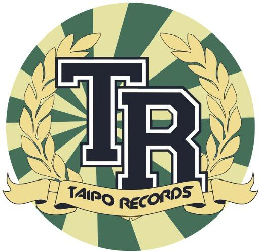 """Taipo Records to release """"Summer Break"""" Compilation CD this August"""