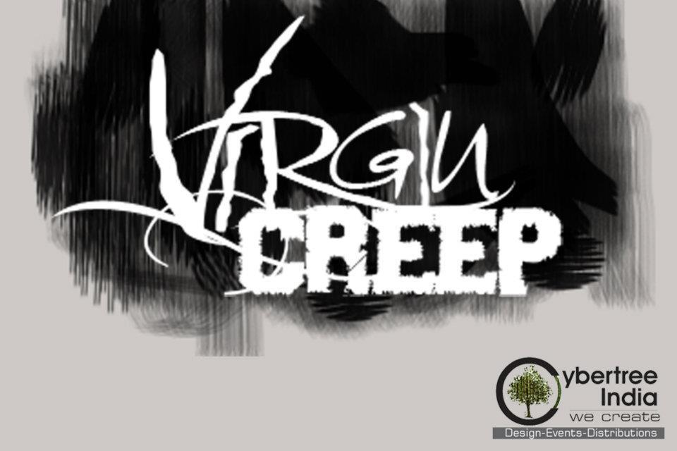 Virgin creep – 'This Insanity' | Single Review