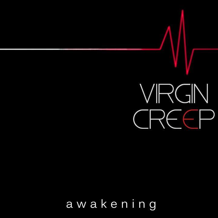 """Virgin Creep """"Awakening"""" – EP Review"""