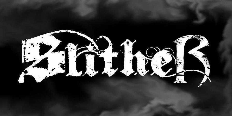 Slither- Shadow Conscience | EP Review