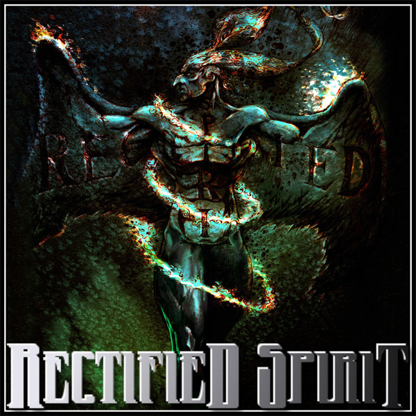 Rectified Spirit | Album Review
