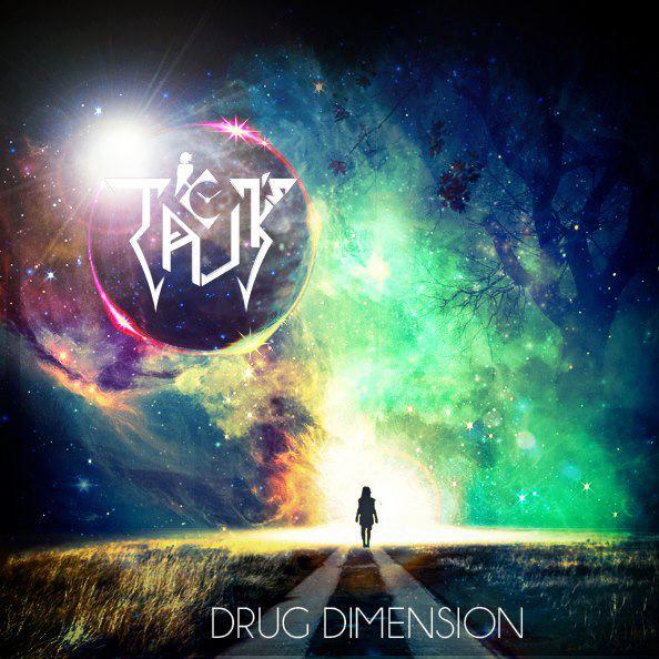 Tick's Talk 'Drug Dimension' | Single Review