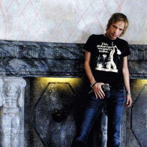 AVANTASIA: Eric Martin of MR. BIG joins as guest singer!