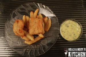 HK-EP12---Fish-And-Chips-TV