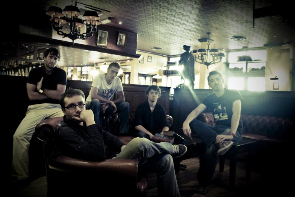 ERLEN MEYER RELEASE DEBUT ALBUM ON MAY 20th ON SHELSMUSIC