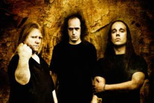"NILE: The Making of ""Enduring The Eternal Molestation Of Flame"" Video Online"