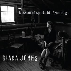 Diana-Jones-CD