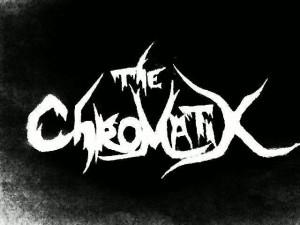 The Chromatix_logo