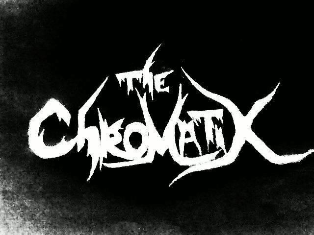 The Chromatix will release their new single next week