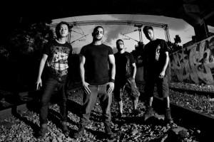 Undyin Inc_band