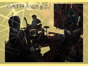 Catharsys_Band