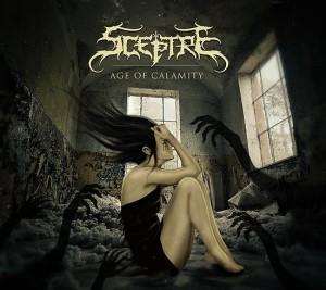 age-of-calamity-album-cover