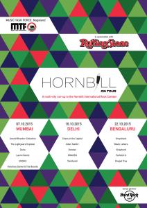 HornBill_Poster