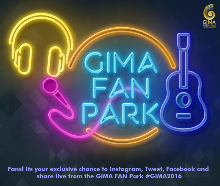 THE 6th GIONEE COLORS GIMA AWARDS CO POWERED BY HUNGAMA & RENAULTIS ALL SET TO OFFER A SPECIAL TREAT FOR INDIAN MUSIC FANS