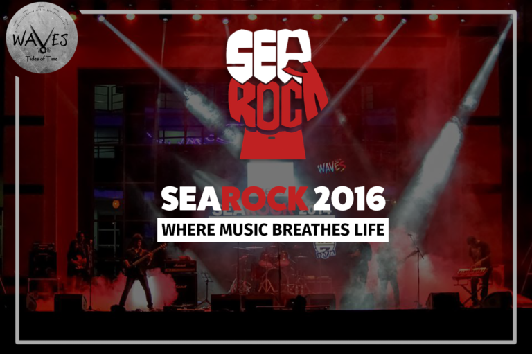 SeaRock2016 with new perspective