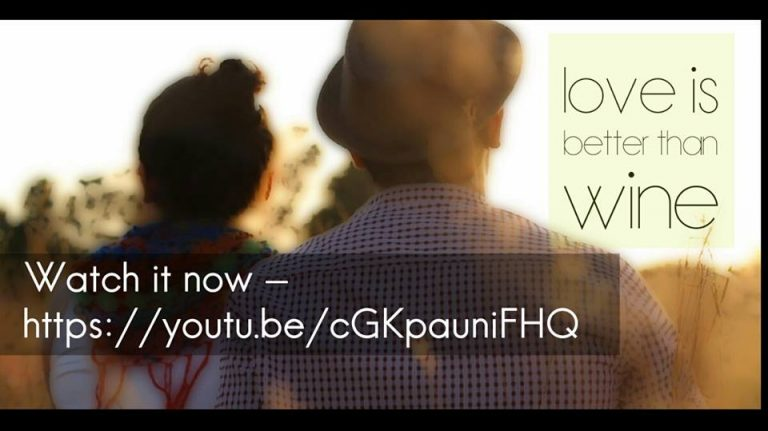 Guwahati based singer Bhargav releases first single 'Love is better than wine'