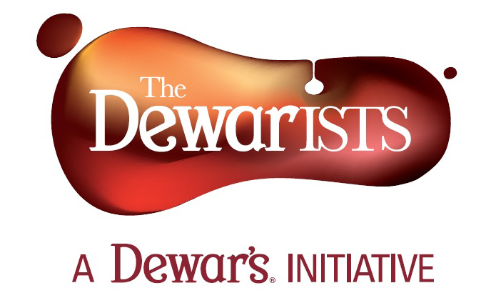 DEWAR'S® presents 'The Dewarists 5.0'