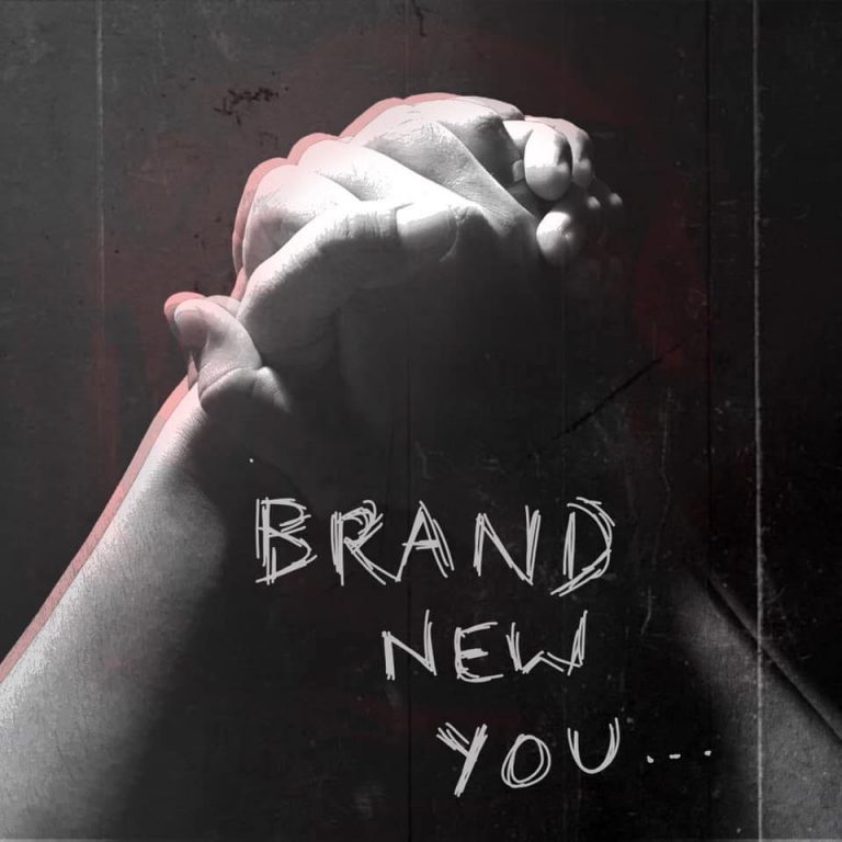 If hope dies releases their brand new single 'Brand New You' – Out Now